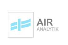 Analytik Institut Rietzler GmbH