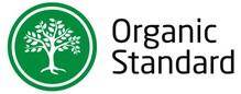 Organic Standard Ltd.