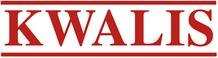 KWALIS Qualitätsforschung Fulda GmbH