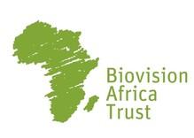 Biovision Africa Trust