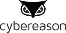 Cybereason Ltd.
