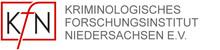 Kriminologisches Forschungsinstitut Niedersachsen e.V.