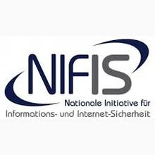 Nationale Initiative für Informations- und Internet-Sicherheit (NIFIS e.V.)