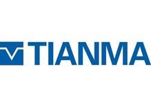 Tianma Microelectronics Co., Ltd.