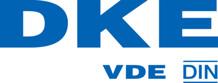 DKE Deutsche Kommission Elektrotechnik Elektronik Informationstechnik in DIN und VDE