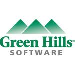 Green Hills Software GmbH