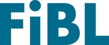FiBL - Forschungsinstitut für biologischen Landbau