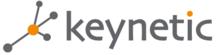Keynetic Technologies