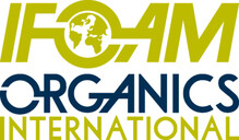 IFOAM - Organics International Head Office