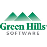 Green Hills Software GmbH