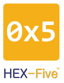 Hex Five Security / RISC-V Foundation