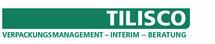 TILISCO Verpackungsmanagement - Interim Management