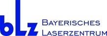 Bayerisches Laserzentrum GmbH