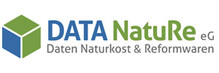 Data NatuRe eG