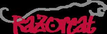 Razorcat Development GmbH