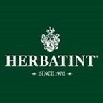 Herbatint - Antica Erboristeria