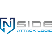NSIDE ATTACK LOGIC GmbH