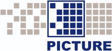 PICTURE GmbH