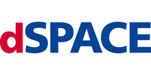 dSPACE GmbH