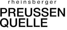 Rheinsberger PreussenQuelle GmbH