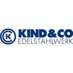 Kind & Co., Edelstahlwerk, GmbH & Co. KG