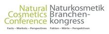 naturkosmetik verlag lüdge GmbH