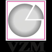VON ZUR MÜHLEN'SCHE (VZM) GmbH, BdSI