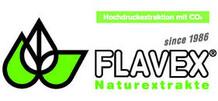 Flavex Naturextrakte GmbH