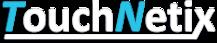 TouchNetix Limited
