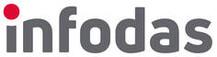INFODAS Gesellschaft für Systementwicklung und Informationsverarbeitung mbH