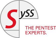 SySS GmbH