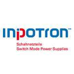 inpotron Schaltnetzteile GmbH