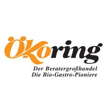 Ökoring Handels GmbH