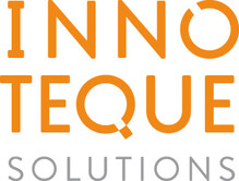 INNOTEQUE SOLUTIONS