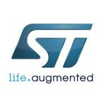 STMicroelectronics International NV