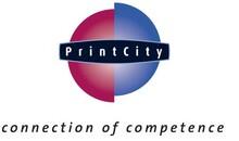 PrintCity GmbH & Co. KG
