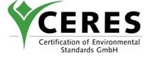 CERES GmbH