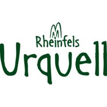 RheinfelsQuellen H. Hövelmann GmbH & Co. KG