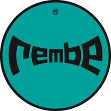 REMBE GmbH Safety + Control