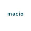 macio GmbH