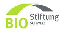 Bodenfruchtbarkeitsfonds Bio-Stiftung Schweiz