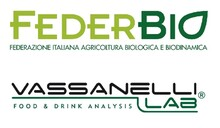 Vassanelli Lab®