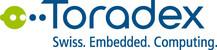 Toradex AG