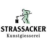 Strassacker, Ernst GmbH & Co. KG