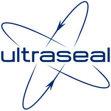 Ultraseal International Group Ltd