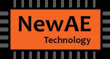 NewAE Technology Inc.