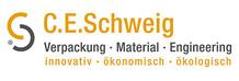 C.E. Schweig