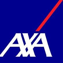 AXA Versicherung AG