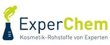 ExpertChem Ltd.