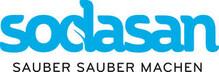 Sodasan Wasch- und Reinigungsmittel GmbH